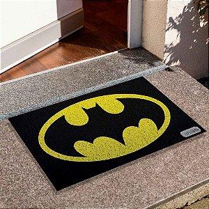 Capacho Batman Morcego