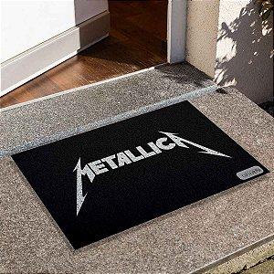 Capacho Metallica