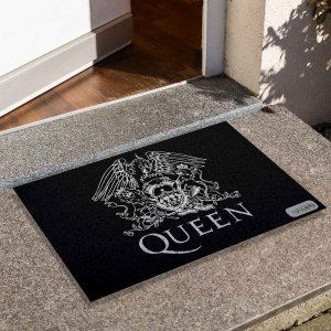 Capacho Queen