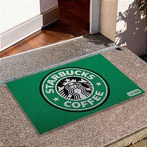 Capacho Starbucks