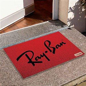 Capacho Ray Ban