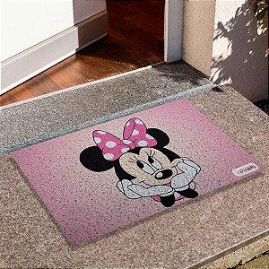 Capacho Minnie
