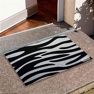 Capacho Zebra