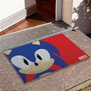 Capacho Sonic 4