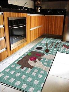 Kit Cozinha  Cooking