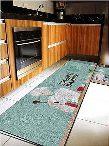 Kit Cozinha  Cooking 2