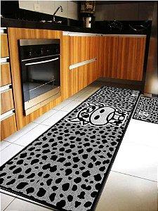 Kit Cozinha  Vaquinha