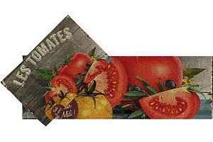 Kit Cozinha  Tomates