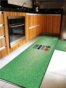 Kit Cozinha  Pet 43