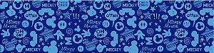 Kit Cozinha  Mickey Azul B