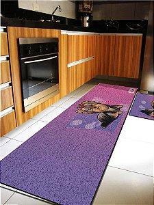 Kit Cozinha  Pet 01