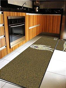 Kit Cozinha  Pet 04