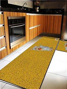 Kit Cozinha  Pet 09