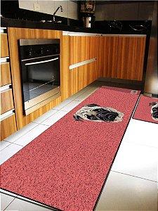 Kit Cozinha  Pet 19