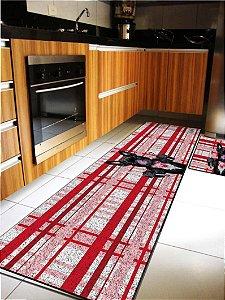 Kit Cozinha  Pet 28