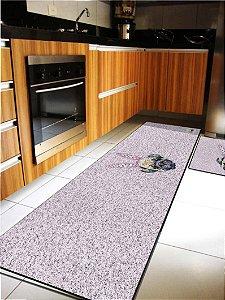 Kit Cozinha  Pet 29