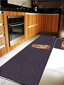 Kit Cozinha  Pet 35
