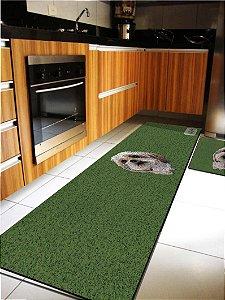 Kit Cozinha  Pet 39