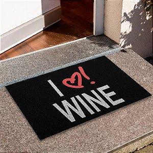 Capacho l Wine