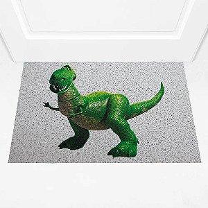 Capacho Dinossauro Toy Soty