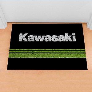 Capacho Kawasaki