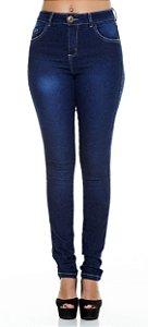 Calça Jeans - Venice