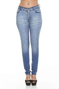 Calça Jeans - Bali