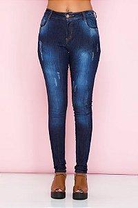 Calça Jeans - Venice 21018