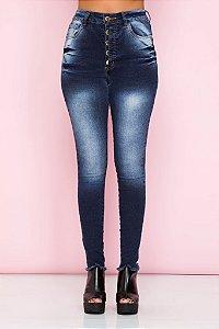 Calça Jeans Melany