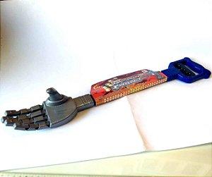 Mao Mecanica de brinquedo com 53 cm - Ref. BA19648