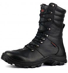 Coturnos Tatico BootsFran palmilha Gel
