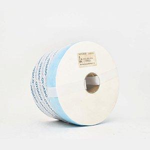 Filtro de Óleo ME-100CGL