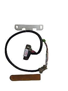Sensor PLG Spindle - GEL 2443KM1G5030-E