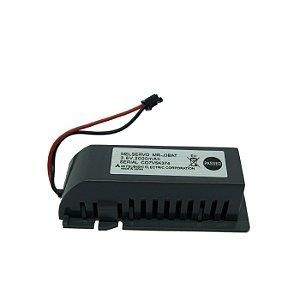 Bateria MR-J3BAT 3.6V