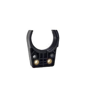 Porta Ferramenta -Garra BT40 - LG500/800/1000