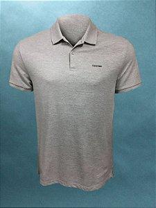 Camisa Polo Calvin Klein