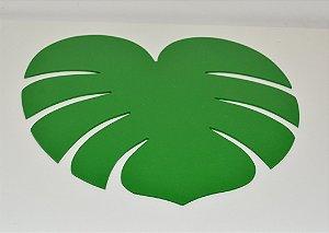 Souplat Costela de Adão verde