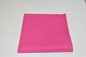 guardanapo pink