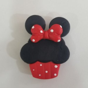 imã minnie