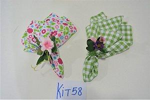 Kit 58