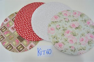 Kit 60
