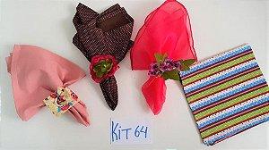 Kit 64