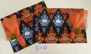 Kit 80