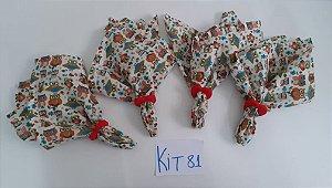 Kit 81