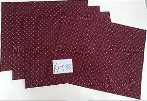 Kit 88