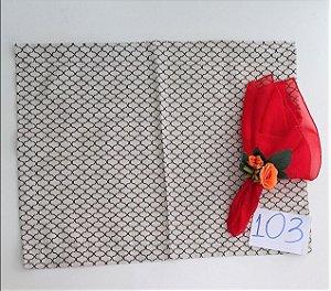Kit 103