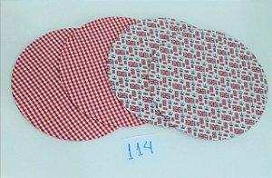 Kit 114