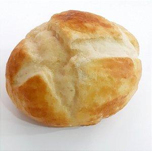 Pão Italiano cinematográfico de decoração