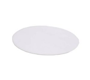 Disco de Isopor 15 cm x 4 mm com 400 unidades
