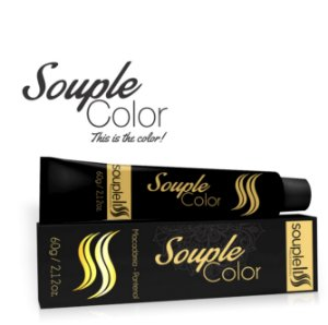 Souple Color Esfumation 60g
